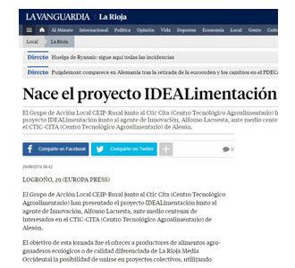 La Vanguardia 29/06/18