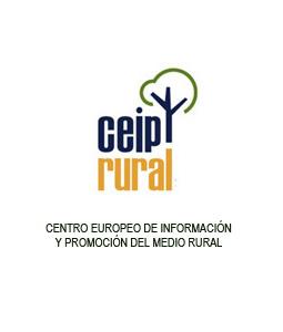 Ceip Rural