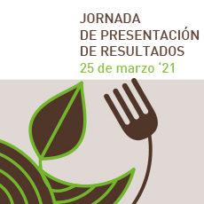 JORNADA DE PRESENTACIÓN DE RESULTADOS.  25 de marzo '21